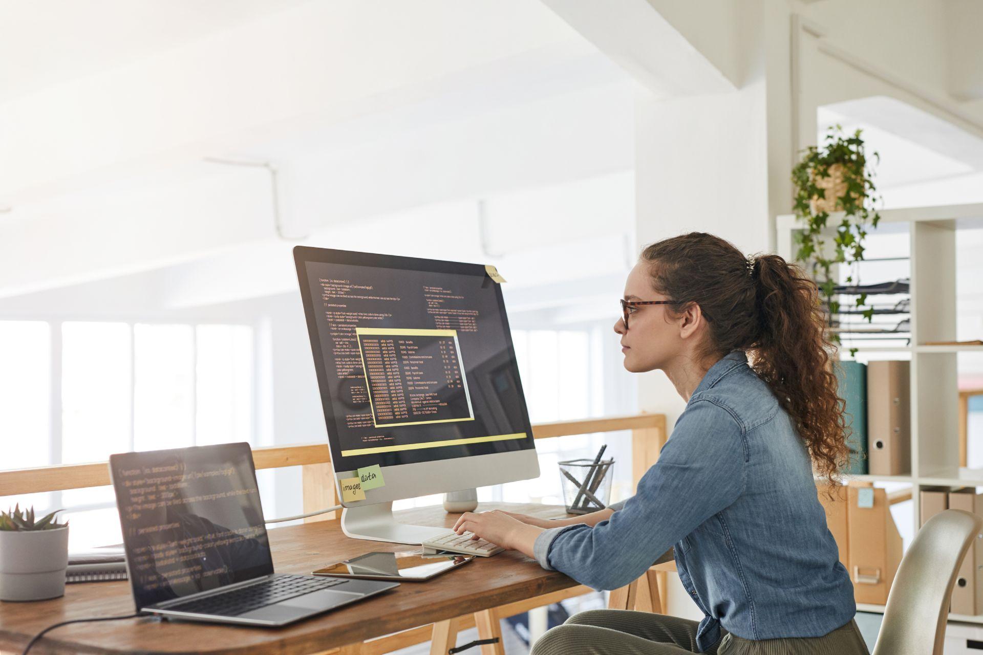 mx-cloud-services Build IT