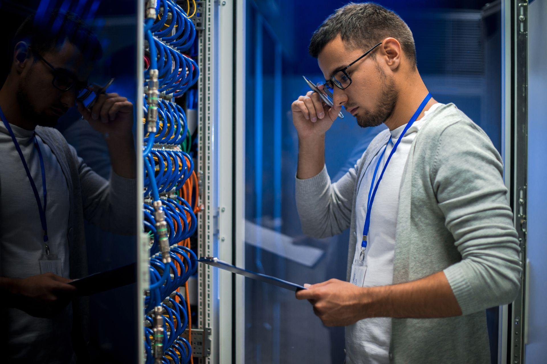 mx-cloud-services Cloud Computing
